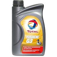 TOTAL FLUIDE G3 - 1 liter