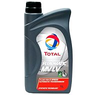 TOTAL FLUIDMATIC MV LV - 1 Liter