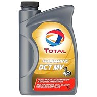 TOTAL FLUDMATIC DCT MV - 1 Liter