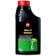 Motex 2T Outboard - 1 liter