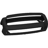 CTEK Bumper rubber protective sleeve