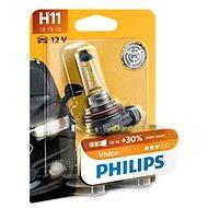 Philips 12362PRB1 - Autožiarovka