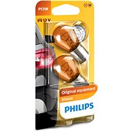 Philips 12496NAB2