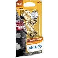 PHILIPS 12066B2 - Car Bulb
