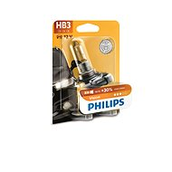 PHILIPS Vision HB3 9005PRB1 - Car Bulb