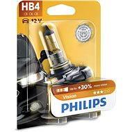 PHILIPS Vision-HB4 9006PRB1 - Auto-Glühlampe