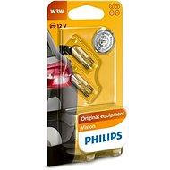 PHILIPS 12256B2 - Car Bulb