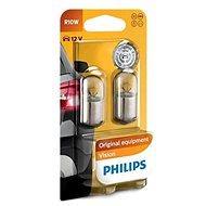 PHILIPS 12814B2 - Car Bulb