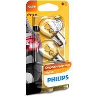 PHILIPS 12499B2 - Car Bulb