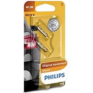 PHILIPS 12516B2 - Car Bulb