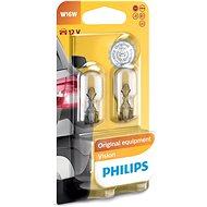 PHILIPS 12067B2 - Car Bulb