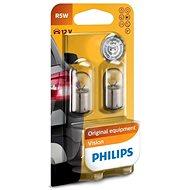 PHILIPS 12821B2 - Car Bulb