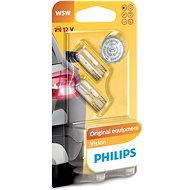 PHILIPS 12961B2 - Auto-Glühlampe