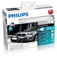 Philips 12825WLEDX1