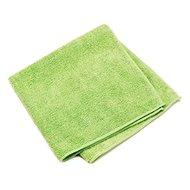 No-H2O Utěrka z mikrovlákna - zelená