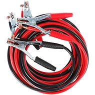 Starter cables 1200A / 6m - Jumper cables