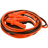 Jumper cables 600A / 6 m