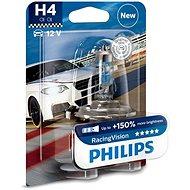 PHILIPS RacingVision H4 - Autožiarovka