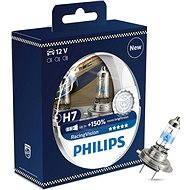 PHILIPS RacingVision H7 2ks - Autožárovka