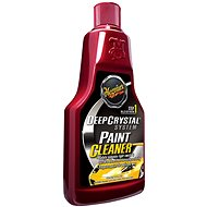 MEGUIAR'S Deep Crystal Step 1 Paint Cleaner - Autokosmetika