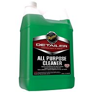 MEGUIAR'S All Purpose Cleaner, 3,78 l