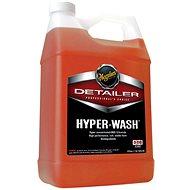 MEGUIAR'S Hyper-Wash, 3.78 l - Car Cosmetics