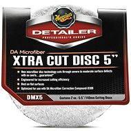 """MEGUIAR'S DA Microfiber Xtra Cut Disc 5 """" - Disc"""
