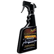 MEGUIAR'S Gold Class Bug and Tar Remover - Autokosmetika