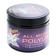 MEGUIAR'S NXT Generation All Metal Polysh - Autokosmetika