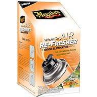 MEGUIAR'S Air Re-Fresher Odor Eliminator - Citrus Grove Scent - Autokosmetika