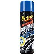 Meguiars Hot Glanz Reifenglanz Reflect - Reinigungsmittel