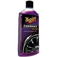 MEGUIAR'S Endurance High Gloss Tire Gel - Autokosmetika