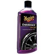 Meguiar'S Endurance High Gloss Tire Gel - Čistiaci prostriedok
