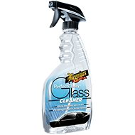 MEGUIAR'S Perfect Clarity Glass Cleaner - Autokosmetika
