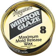 MEGUIAR'S Maximum Mold Release Wax - Vosk