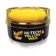 MEGUIAR'S Hi-Tech Yellow Wax, 311 g