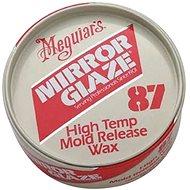 MEGUIAR'S High Temp Mold Release Wax - Vosk