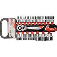 YATO YT-38681 - Tool Set