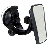 COMPASS holder phone suction cup SILICON