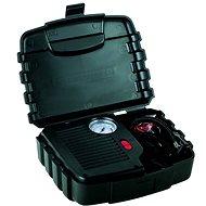 Auto Kelly Compressor Vibrometer