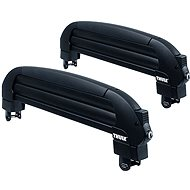 Ski carrier THULE, Snowpro Uplifted 748 increased (4 pairs) - Carrier