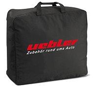 UEBLER X21 S transportní taška na nosič - Příslušenství
