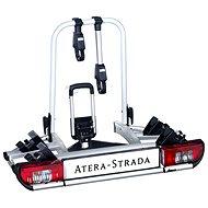 Ater Fahrradträger Atera STRADA 2 DL