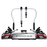 Ater Bicycle carrier Atera STRADA EVO 2