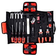 Yatom Werkzeug-Set