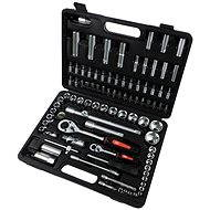 ATX PROFI GOLA 94 PARTS - WARRANTY 7 YEARS - Set