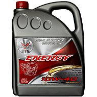 ENERGY motor oil 10W-40 5 liters