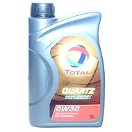 TOTAL QUARTZ ENERGY 9000 0W30 - 1 Liter