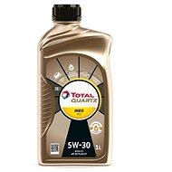 TOTAL QUARTZ INEO MC3 5W30 1l - Olej