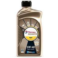 TOTAL QUARTZ INEO MC3 5W40 - 1 litr